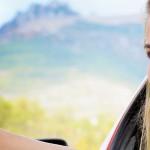 ¿Qué cubre el seguro de Suscripción obligatoria de vehículos?
