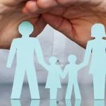 Clases y combinaciones de seguros de vida