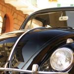 ¿En qué consisten los seguros para vehículos clásicos?