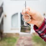 ¿Cómo anular un seguro de hogar?