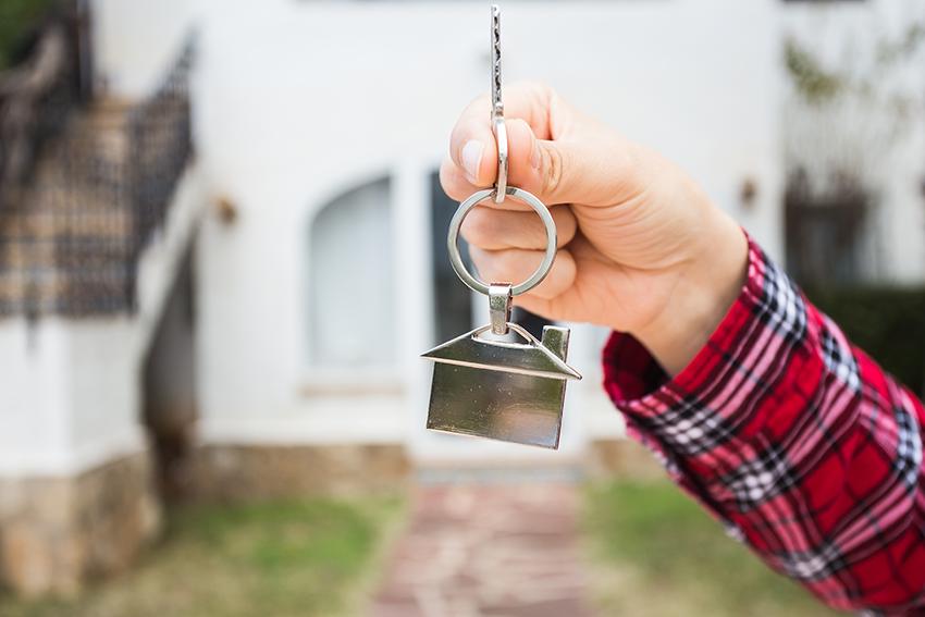 Cómo anular un seguro de hogar